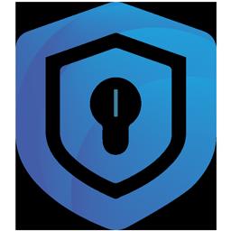 VPNify